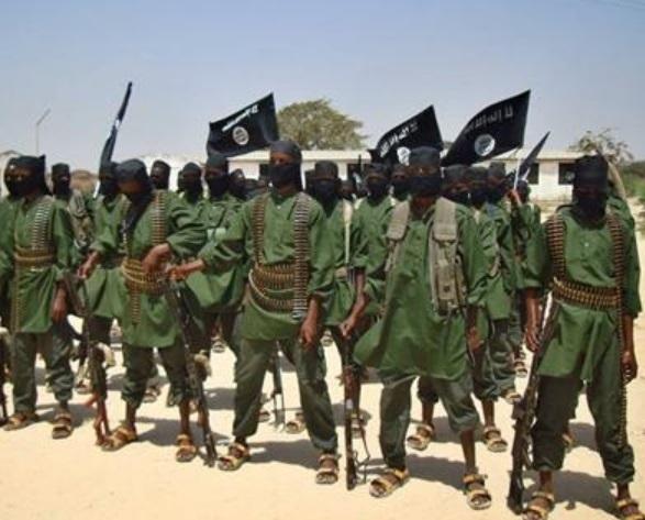 L'hydre terroriste coordonne entre ses composantes maghrébines
