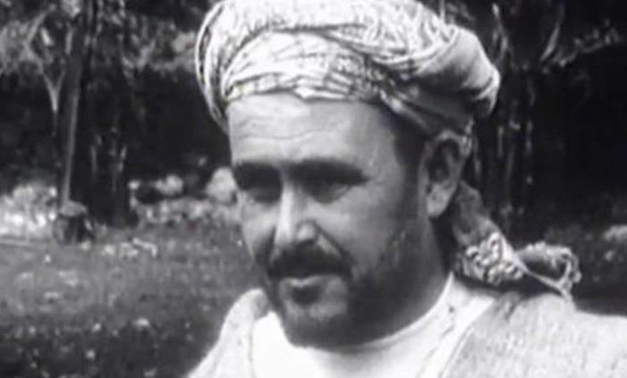 Le Prix Abdelkrim El Khattabi pour la paix et la démocratie