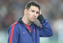 """Des matches """"Messi et ses amis"""" auraient pu servir à blanchir de l'argent"""