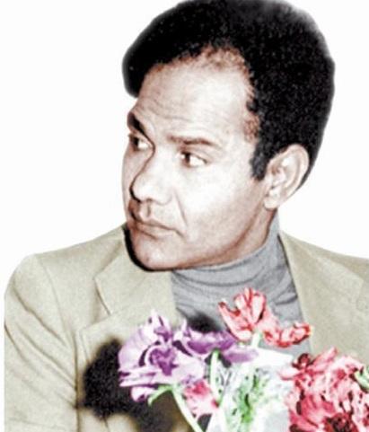 Commémoration du 38ème anniversaire de la disparition d'Omar Benjelloun