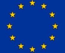 L'UE pour une solution politique au Sahara