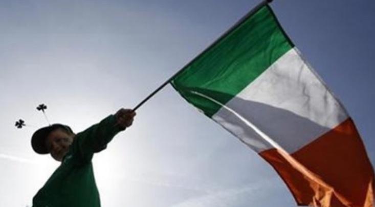 L'Irlande, paradis des multinationales au chômage toujours élevé