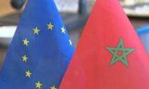 L'ALECA imprimera un élan plus fort aux réformes au Maroc