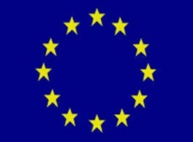 Le Maroc partenaire stratégique de l'UE en Afrique