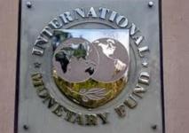 La révision du statut de la Fonction publique examinée par le FMI