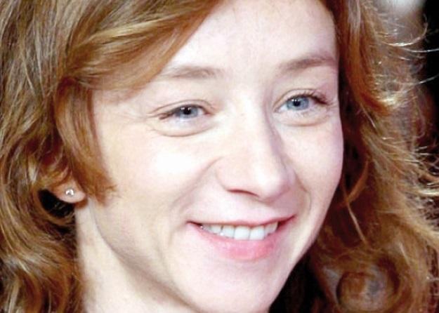 """Sylvie Testud,  membre du jury du concours """"Ciné-Ecoles"""" du FIFM: """"Les courts-métrages étaient de véritables films d'auteur"""""""