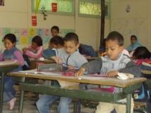 Langues maternelles, langues d'enseignement