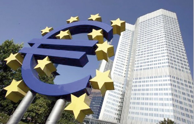 L'UE effectue un nouveau pas vers l'Union bancaire