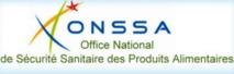 L'ONSSA renforce la sécurité alimentaire