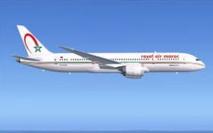 RAM et les pouvoirs publics conviennent de promouvoir les vols vers Ouarzazate et Zagora