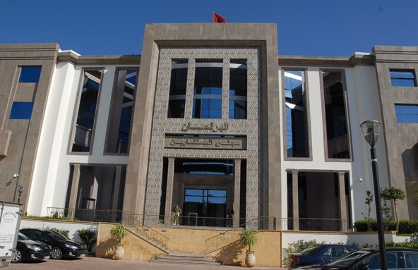 Les conseillers disent non au projet de loi de Finances
