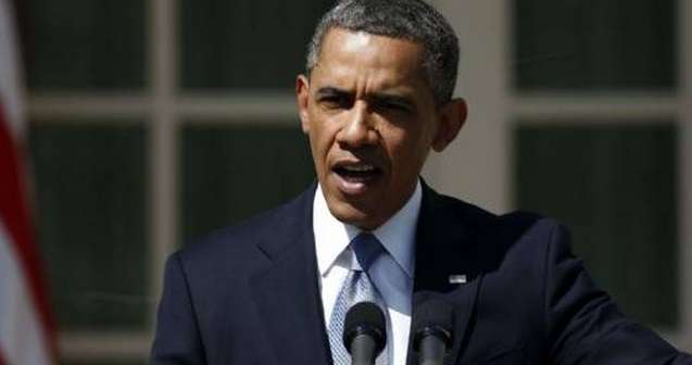 La Maison Blanche  opposée à de nouvelles sanctions contre l'Iran