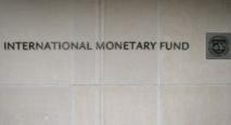La mission des experts du FMI  recommande la réforme des retraites