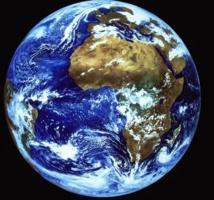 Va-t-on vers un monde unipolaire sans pitié ?