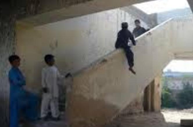 """Au Pakistan, les Mozart assassinés par les """"écoles fantômes"""""""