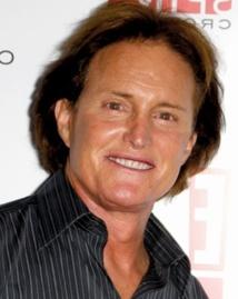 Ces stars adeptes  de la chirurgie esthétique :  Bruce Jenner