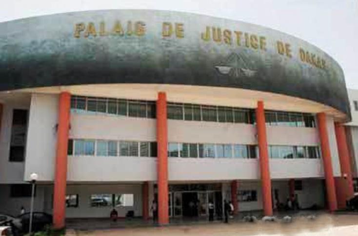 L'Etat sénégalais déclare  la guerre au gaspillage