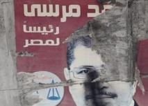 Morsi renvoyé en justice pour un troisième procès