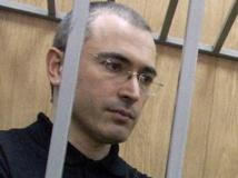 Mikhaïl Khodorkovski quitte la Russie pour l'Allemagne