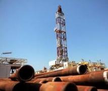 Les champs pétroliers du Soudan du Sud menacés par les rebelles