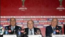 Le Maroc a gagné le pari de l'organisation