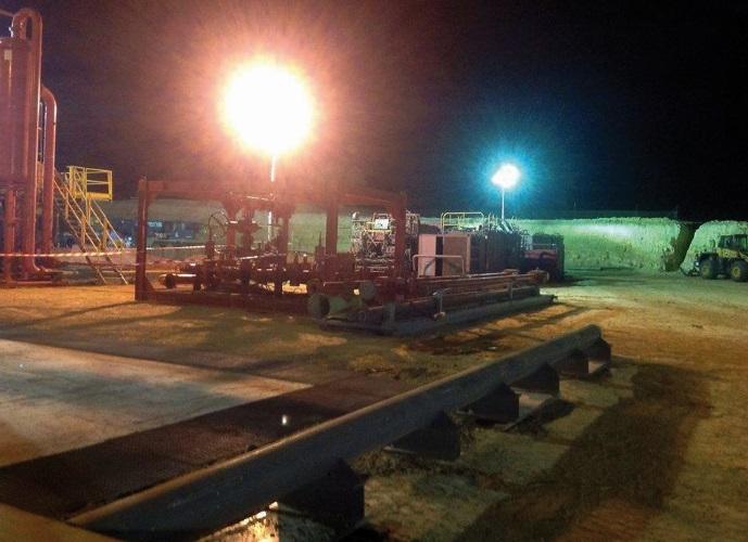 Entre gestion centralisée des ressources énergétiques d'Essaouira et attentes locales