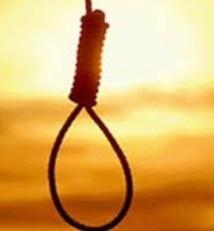 Création à Rabat du Réseau des avocates et avocats contre la peine de mort