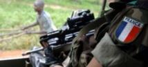 La Centrafrique s'enlise dans la guerre civile