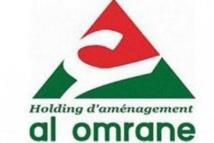 Al Omrane en ligne de mire à Dakhla