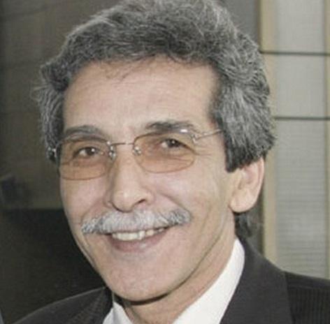 La Fondation Benzekri crée un prix en hommage au père de la justice transitionnelle au Maroc