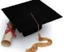 El Miloudi Belhaddioui décroche une «Mention très honorable» pour sa thèse de doctorat