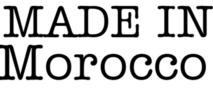 La compétitivité des entreprises seul gage de la pérennité du «Made in Morocco»