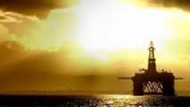 First Sahara Energy se lance dans l'exploration pétrolière au Maroc