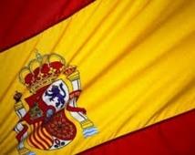 SOS d'une Marocaine résidant en Espagne