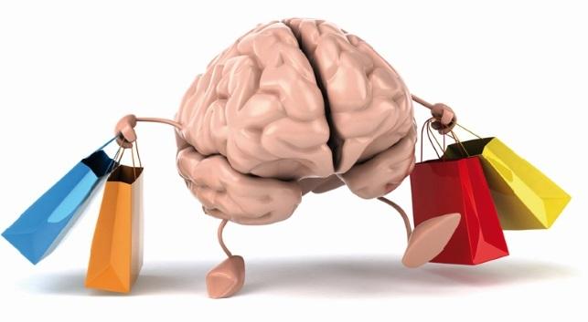 Neuromarketing : quand  les émotions dictent nos choix