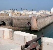 El Jadida et Azemmour confirment leur vocation de villes de la culture et des arts