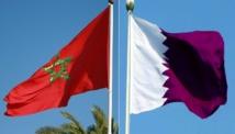 Le Maroc et le Qatar affichent leur volonté  de développer leurs relations économiques