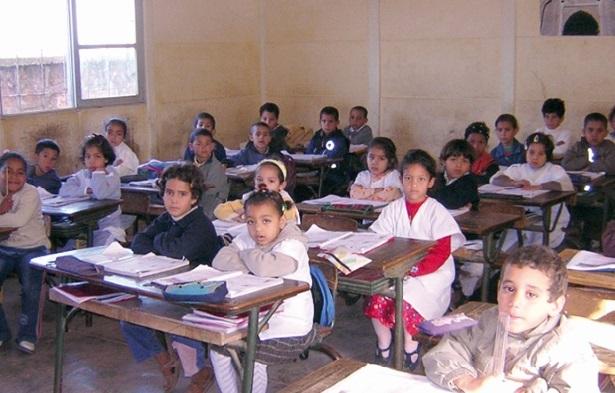 Les troubles d'apprentissage, un frein pour le développement de l'enfant