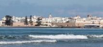D'importants projets réalisés dans la province d'Essaouira