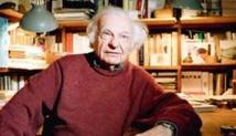 Le poète français Yves Bonnefoy remporte le Prix Argana 2013