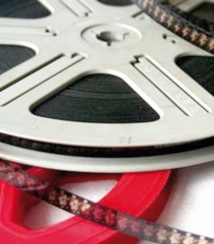 Le cinéma marocain sur la voie du renouveau