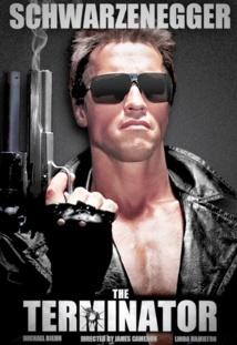 """Le prochain """"Terminator"""" sera  accompagné d'une série télévisée"""