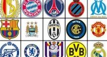 La Premier League cherche buteur