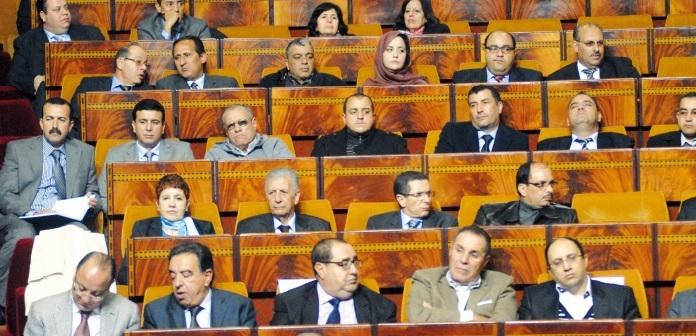 L'opposition saisit le Conseil constitutionnel à propos de la loi de Finances