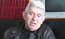 Hommage à feu Wassif Mansour