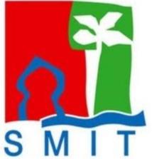 La SMIT prévoit un investissement de 19 MMDH en 2014