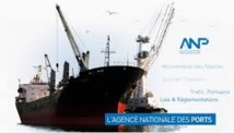 Croissance attendue  de l'activité des ports