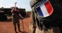 L'armée française mise à mal en Centrafrique