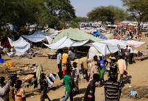 Le Soudan Sud s'empêtre dans la guerre civile