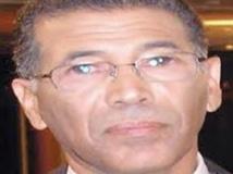 Enjeux géostratégiques et sécuritaires dans l'espace sahélo-saharien